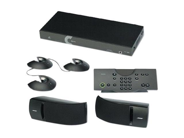 ClearOne 930-154-100 Voice Conferencing Device