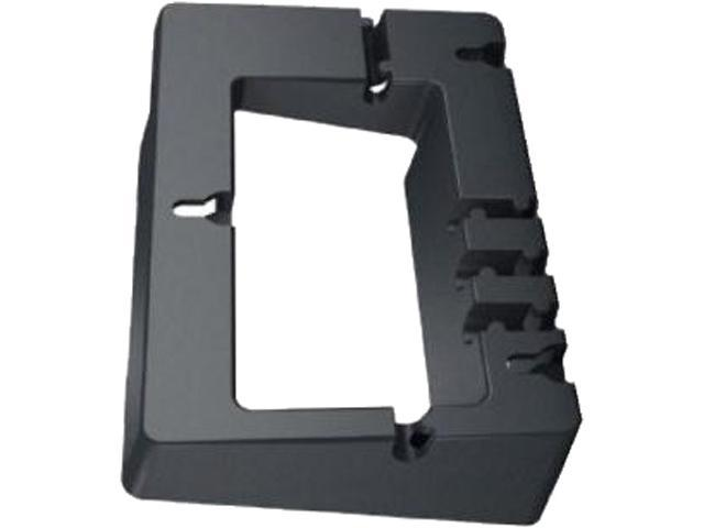 yealink yeawmbt46 wall mount bracket for t46 series
