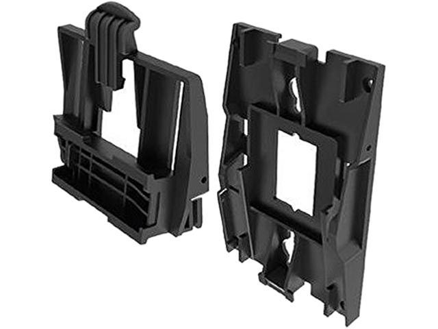 Aastra 6800i Wall Mount Kit