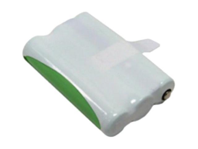 LENMAR CB02419 Cordless Phone Battery