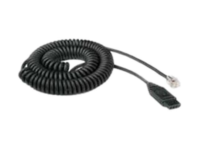 VXi QD1026V (30047) Cord
