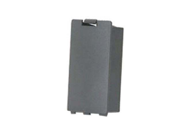Polycom BPL200 Battery Pack for the Link 6020