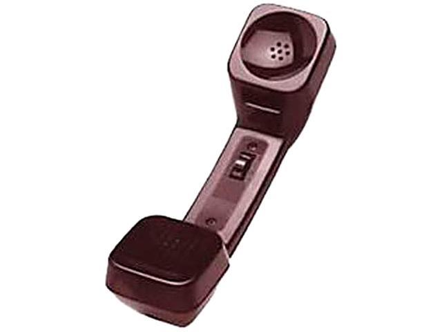 Clarity PTT-K-M-EM-95 Walker Amplified Handset