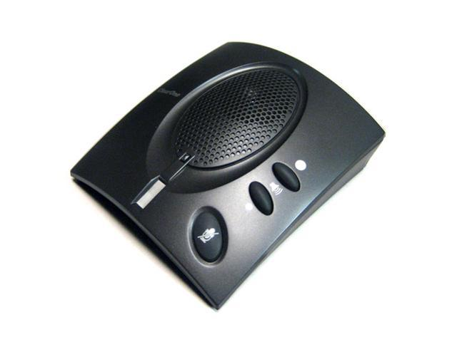ClearOne 910-159-002 Chat 50 USB Plus Personal Speaker Phone
