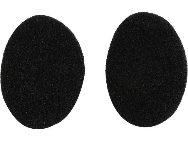 Plantronics 61478-01 Foam Ear Cushion (1PR)