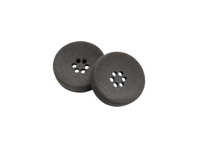 Plantronics 61871-01 SuperSoft Foam Ear Cushions