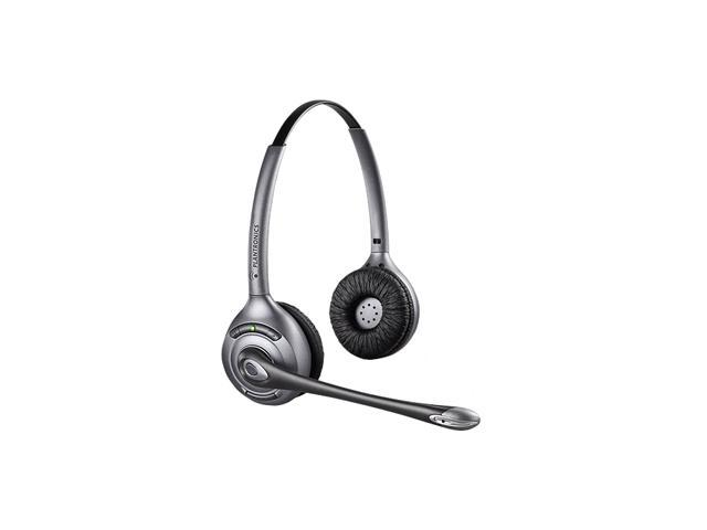Plantronics 71779-02 Replacement Headset for CS361N