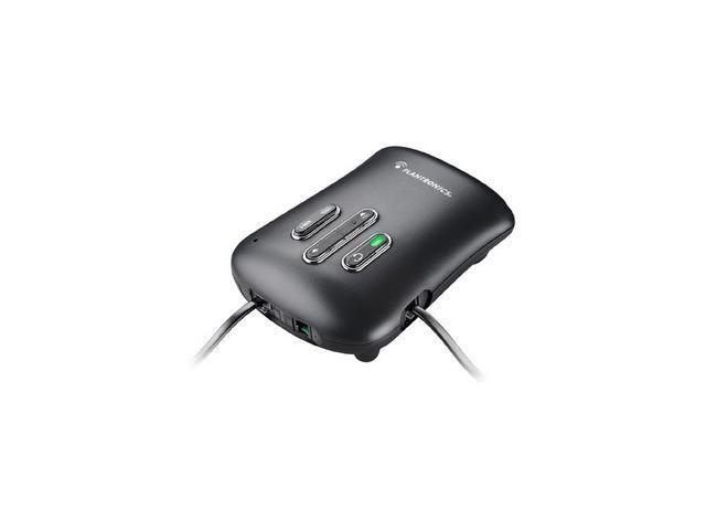 Plantronics AP15 VistaPlus Audio Processor