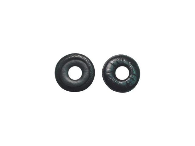Plantronics Headset Ear Cushions