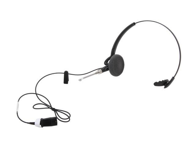 Plantronics H141 DuoSet Voice Tube