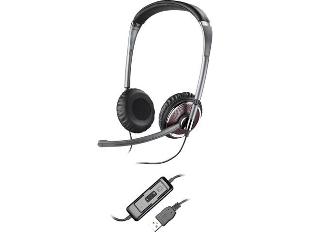 Plantronics BLACKWIRE C420 Telephone Accessories