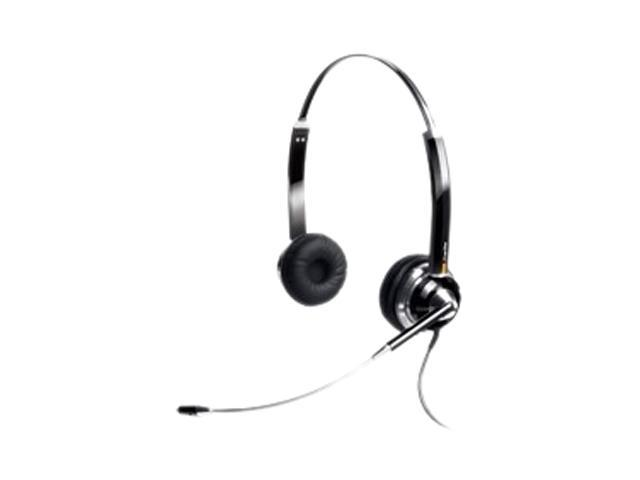 ClearOne 910-000-30D USB Headset