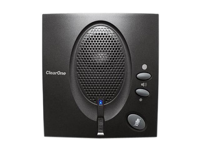 ClearOne 910-159-251 CHAT 60 Speakerphone