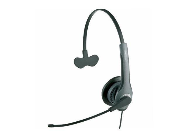 Jabra GN2010 SoundTube Single Headset