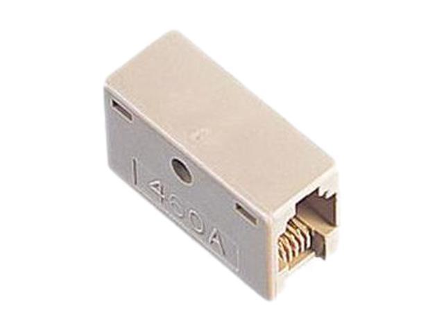 AT&T 89-0070-00 Modular Coupler