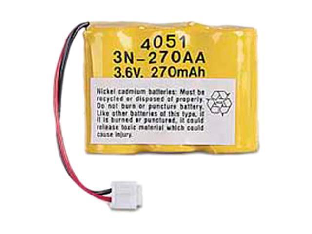 AT&T BAT-4051 Battery for ATT