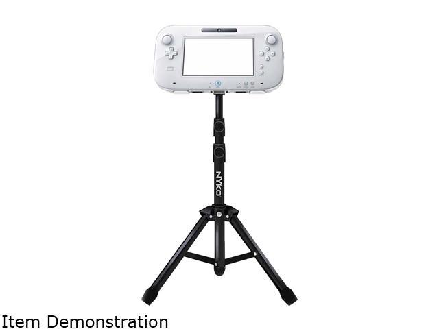 Nyko Wii U Play Stand