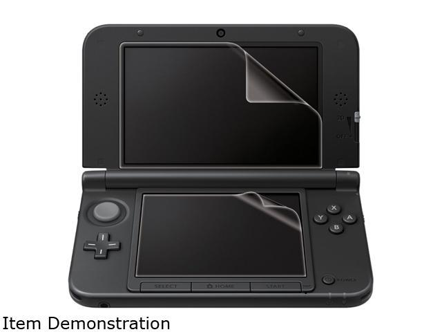 HORI Screen filter for the Nintendo 3DS XL