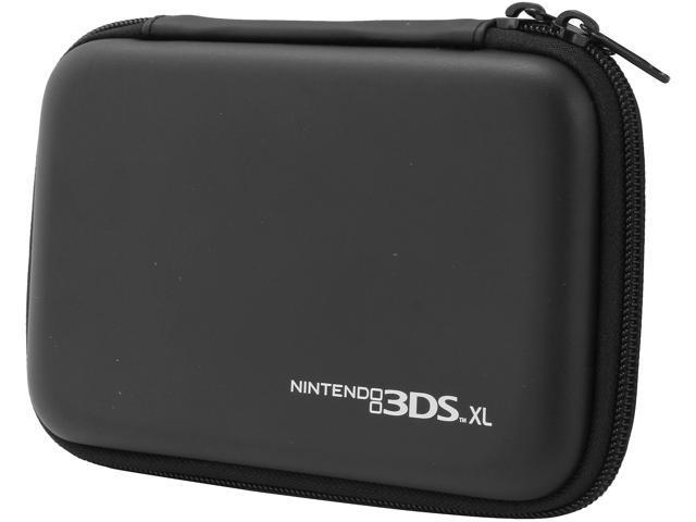 HORI 3DS XL Hard Pouch