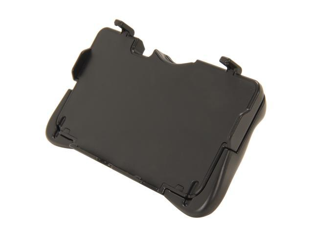 HORI 3DS Grip Stand