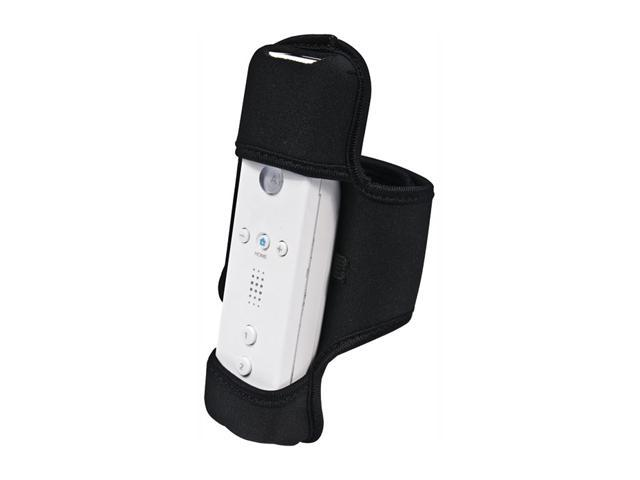 CTA Digital Arm Band for Wii and Wii fit