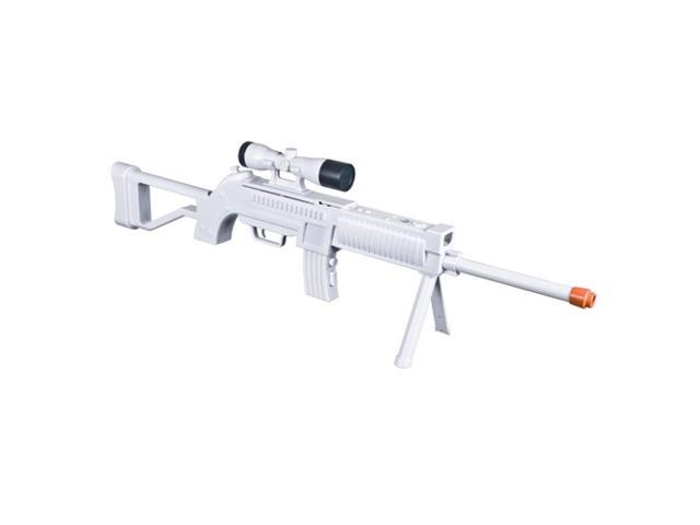 CTA Digital Sniper rifle for Wii