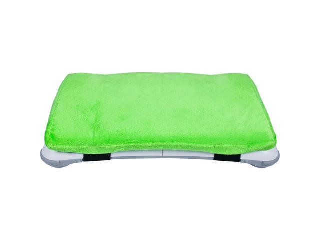CTA WI-CUSH Nintendo Wii Fit(R) Balance Board Plush Cushion