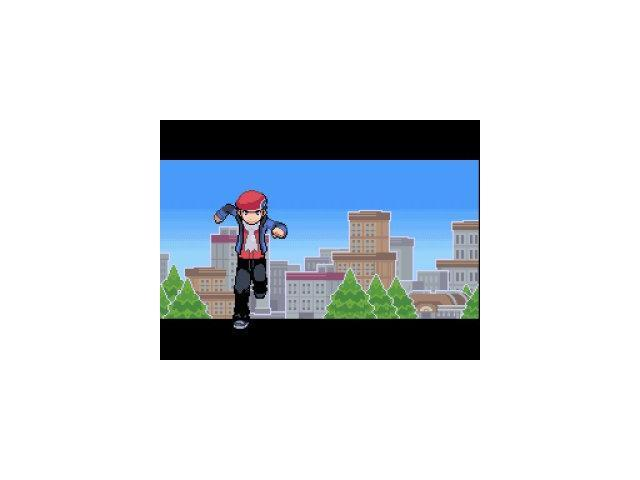 Pokemon Platinum Version Nintendo DS Game Nintendo