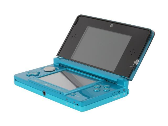 Nintendo Nintendo 3DS Systems