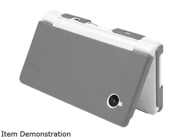 CM4 Nintendo Dsi Catalyst Slim Cover Gray