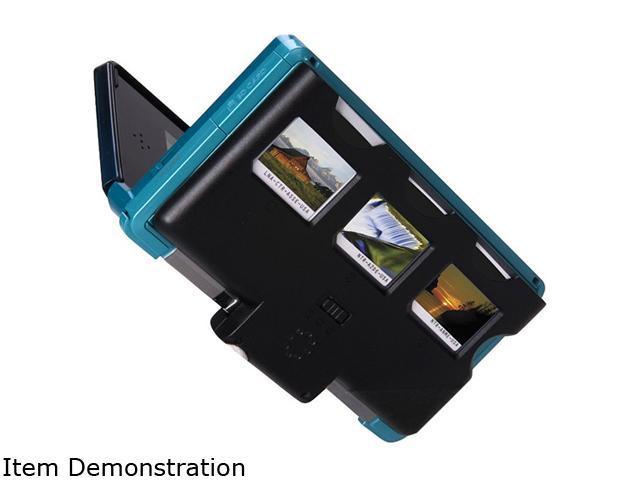 Memorex DS Universal Game Selector