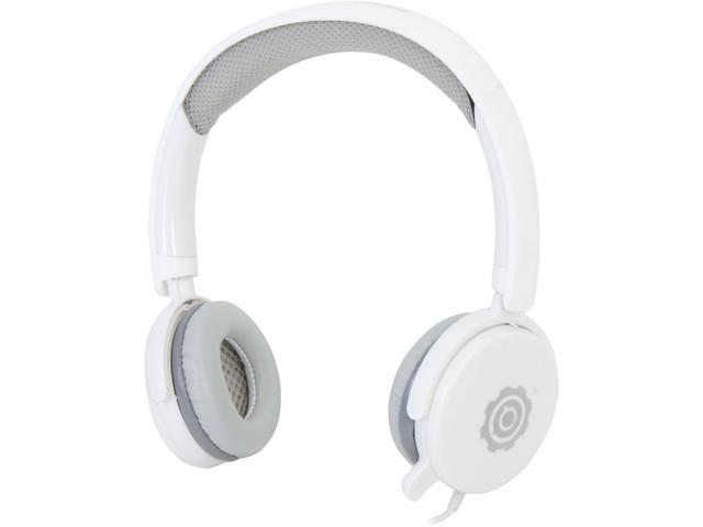 Tomee Wii U Gaming Chat Headset with Microphone