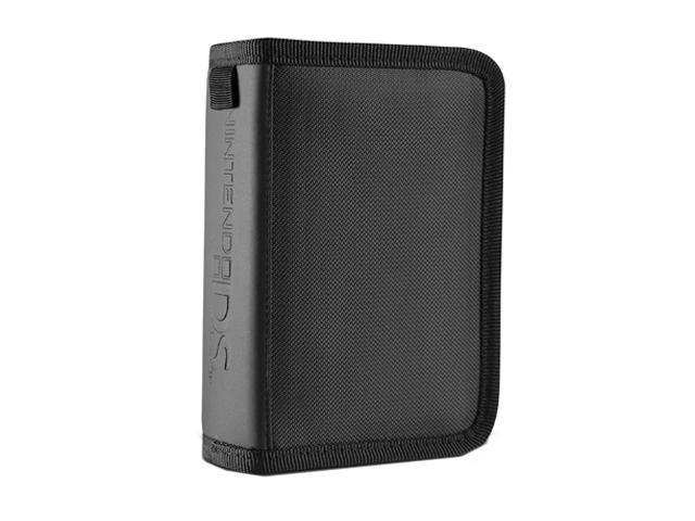 Power A Mini Folio Black