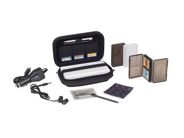 Power A DS Lite Everyday Starter Kit