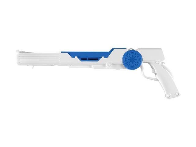 Power A Clone Trooper Blaster
