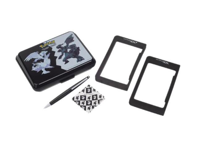 Power A Pokemon Universal Hard Case