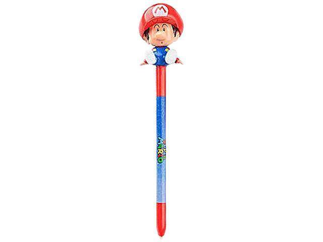 Power A Bobblehead Stylus Mario DS