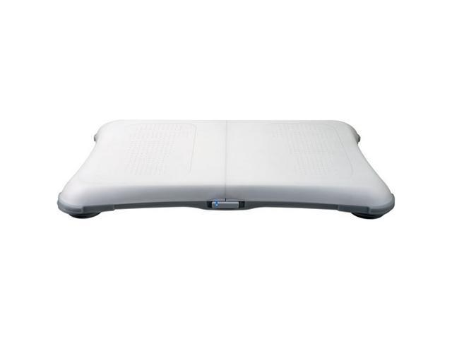 dreamGEAR WII FIT PROTECTIVE JELI SLEEVE