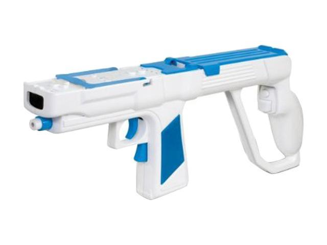 dreamGEAR Wii Rumble Blaster
