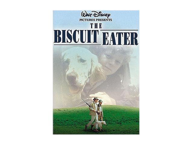 The Biscuit Eater (1972 / DVD) Earl Holliman, Pat Crowley, Lew Ayres, Godfrey Cambridge, Beah Richards