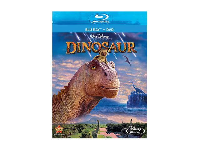 Dinosaur (DVD + Blu-ray) Julianna Margulies (voice)