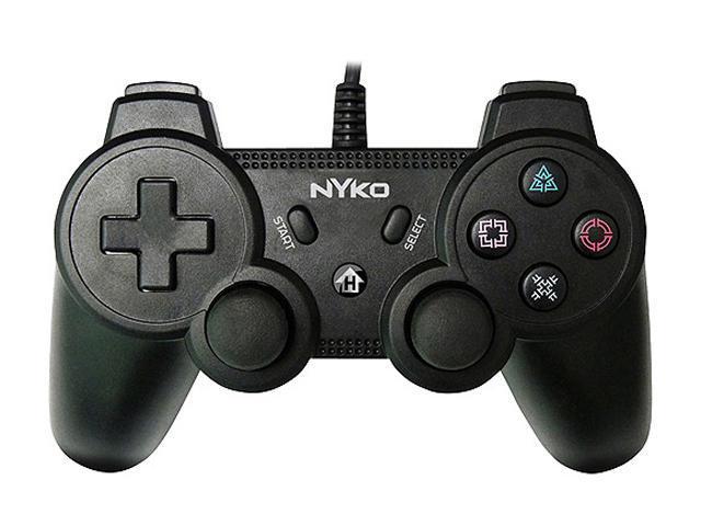 NYKO Core Controller PS3