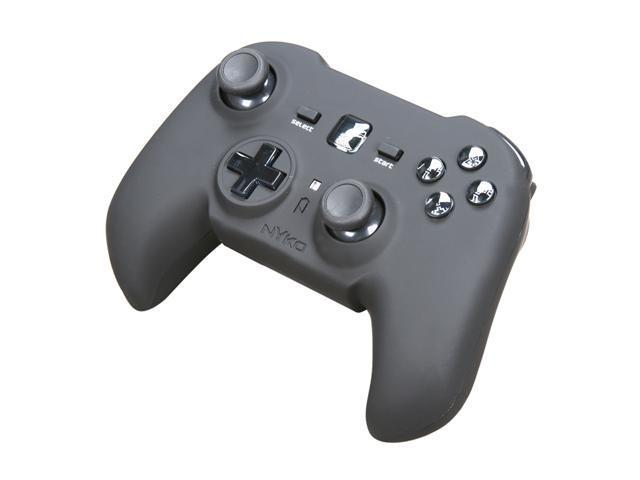 NYKO Raven Wireless PS3 Controller (offset sticks)