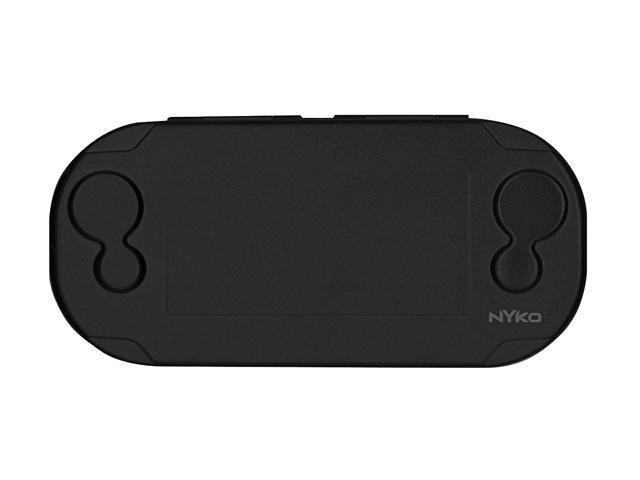 Nyko PS Vita Power Armor Case