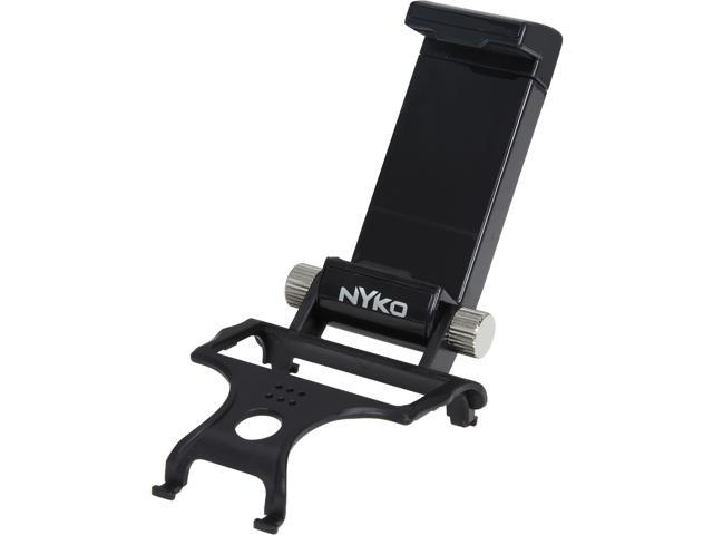 NYKO Smart Clip for PS4