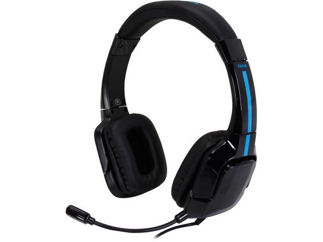 TRITTON Kama Stereo Headset PS4 and PS Vita