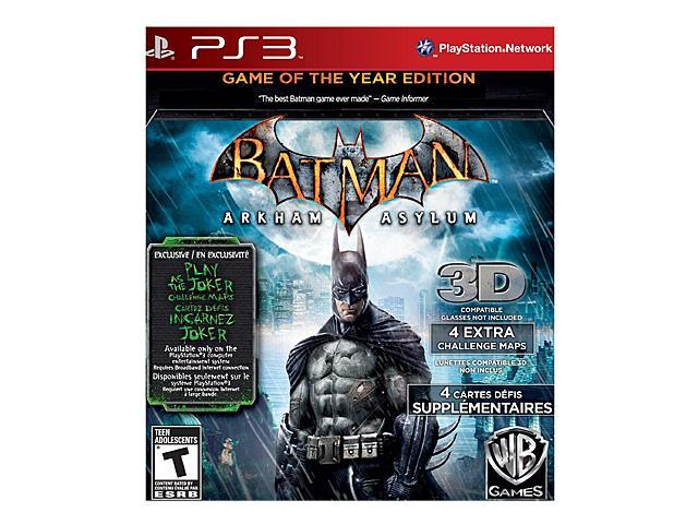 79 237 032 03 batman arkham asylum game of the year playstation 3 newegg com Circuit Breaker Box at n-0.co