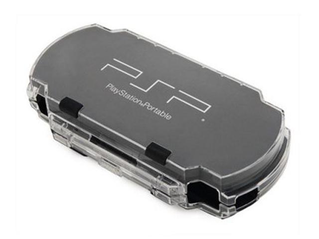SONY PSP Traveler Case