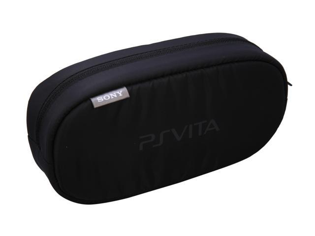 Sony PS Vita Travel Pouch