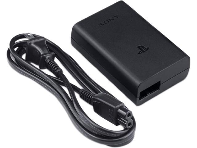 Sony PS Vita AC Adaptor